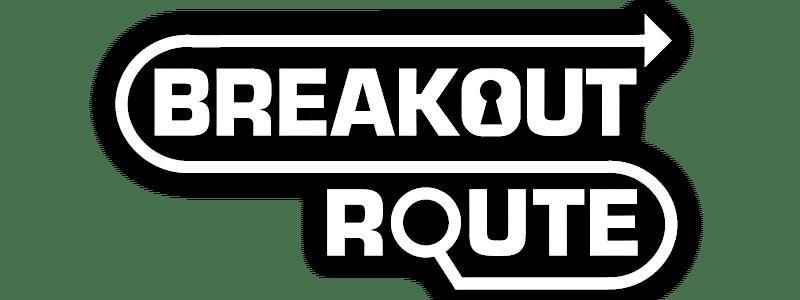 Breakout Route